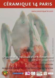 2015_affiche-salon-ceramique-14