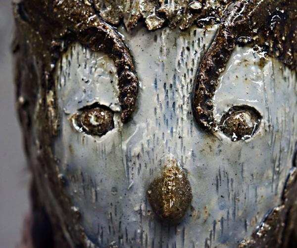 Guardian-III-(regard)-Bertrand-Secret-©-Nathalie-Malric