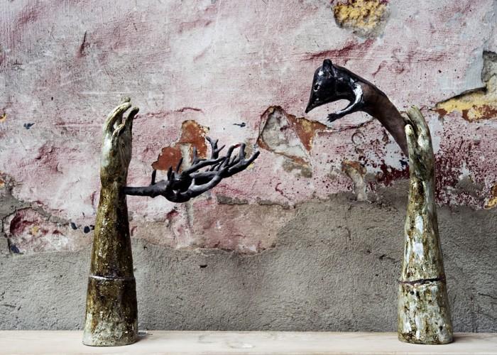 Le-sang-qui-reve-Bertrand-Secret-©-Nathalie-Malric