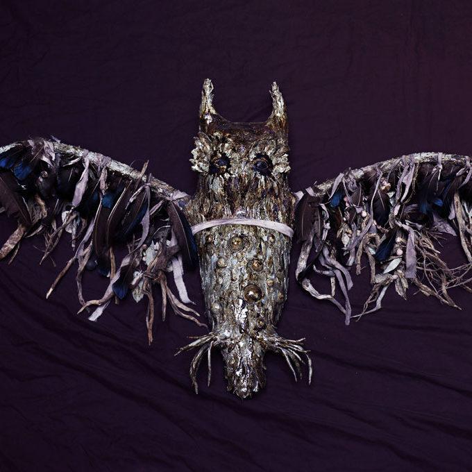 Oiseau-de-nuit-Bertrand-Secret-©-Nathalie-Malric