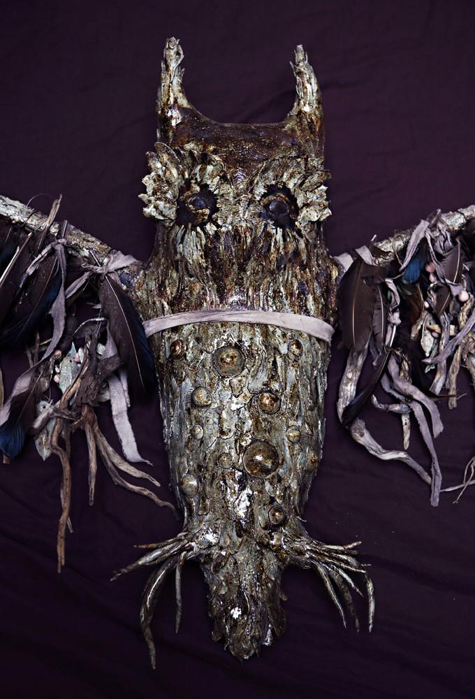 Oiseau-de-nuit-(buste)-Bertrand-Secret-©-Nathalie-Malric.jpg