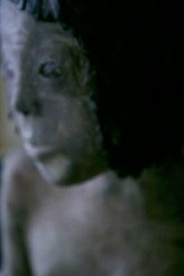 Soeur-(visage)-wip-©-Bertrand-Secret.jpg