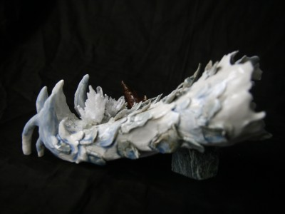 Gant de dragon II (3)© Bertrand Secret.jpg
